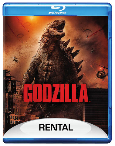 File:Godzilla 2014 Rental Blu-ray.jpg