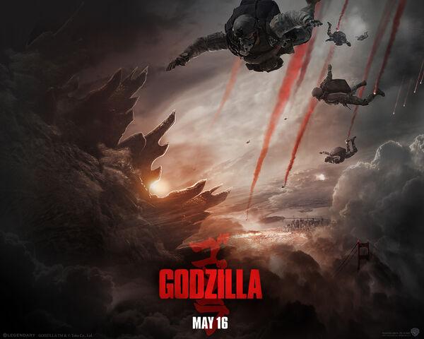 File:Godzilla Poster D Fullscreen.jpg