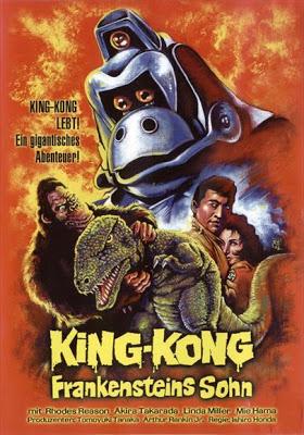 File:King Kong Se Escapa - Kingu Kongu No Gyakushû - King Kong Escapes -1968 - 016.jpg