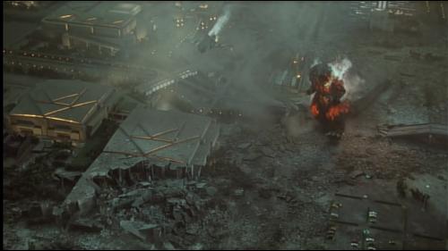 File:Super X3. Godzilla and Junior.png