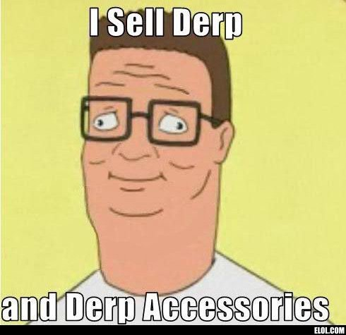 File:Turbo Hank Hill propane Derp.jpg