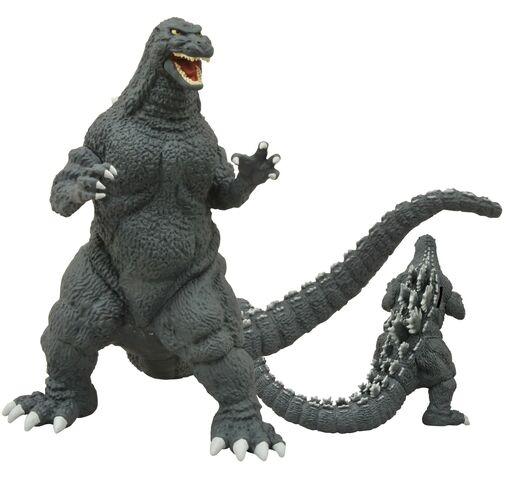 File:Diamond Select Godzilla 1989 Vinyl Figure Bank.jpg