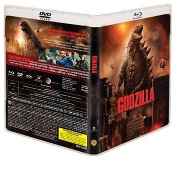 File:Godzilla 2014 Spanish Blu-rays.jpg