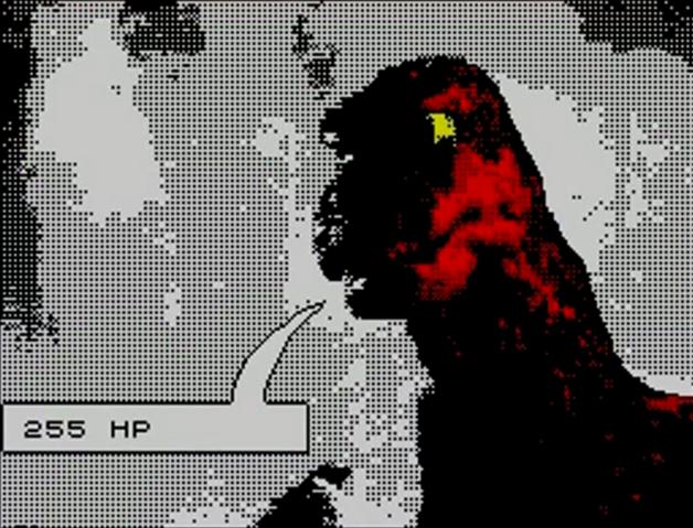 File:Godzilla in Atomar Nightmare.png