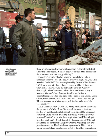 File:Empire Godzilla Page 9.png