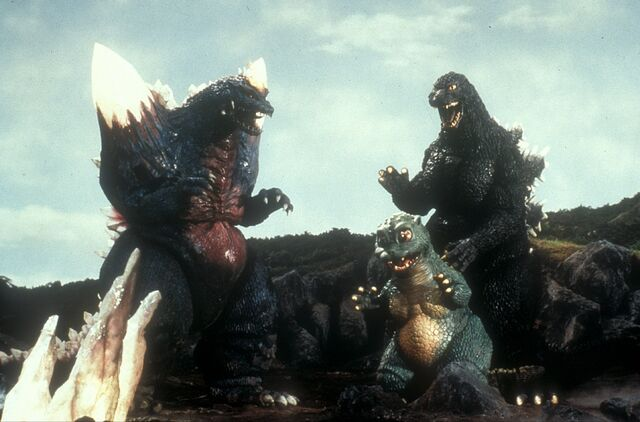File:Godzilla vs spacegodzilla bild 2.jpg
