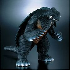 File:Bandai G3 Gamera.jpg