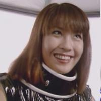 File:Cast Zaguresu.jpg