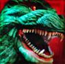 File:Godzilla on Monster Island - Godzilla Slot.jpg