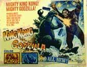 File:King Kong vs. Godzilla Poster United States 2.jpg