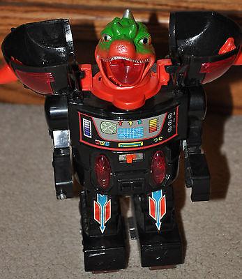 File:Robo Godzilla bootlegimage.jpeg