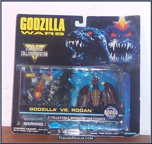 File:GodzillaRodan-Collectible-Front.jpg