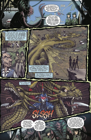 File:Godzilla Rulers of Earth Issue 16 pg 2.jpg