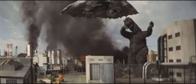 File:Godzilla fights by waving his arms around -James Rolfe.jpg