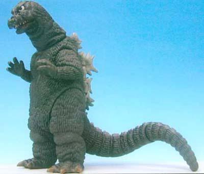 File:Marmit Godzilla 1964.jpg