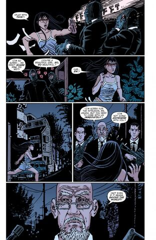 File:ONGOING Issue 5 - Page 2.jpg