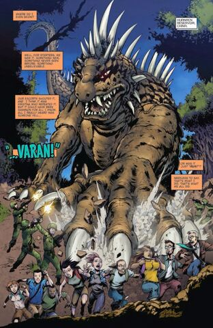File:RULERS OF EARTH Issue 5 Preview 1.jpg