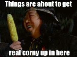File:Real corny.jpg