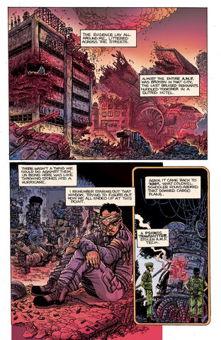 File:HALF-CENTURY WAR Issue 3 - Page 4.jpg