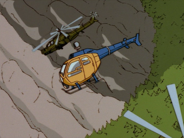 File:HEAT Copter.png