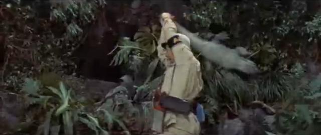 File:King Kong vs. Godzilla - 14 - The Giant Lizard.png