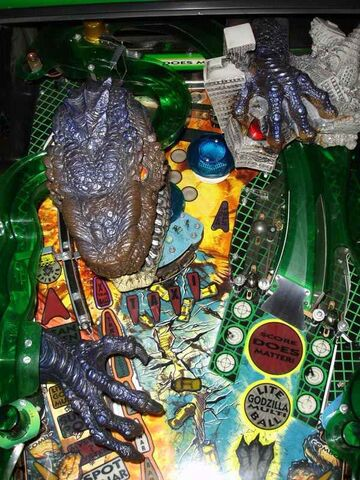 File:ZILLA 1998 Pinball Game 5.jpg