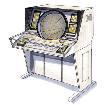 File:Concept Art - Godzilla Final Wars - EDF Console.png