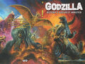Godzilla, Historys Greatest Monster