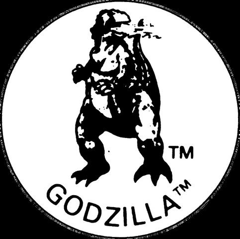 File:Monster Icons - Godzilla.png