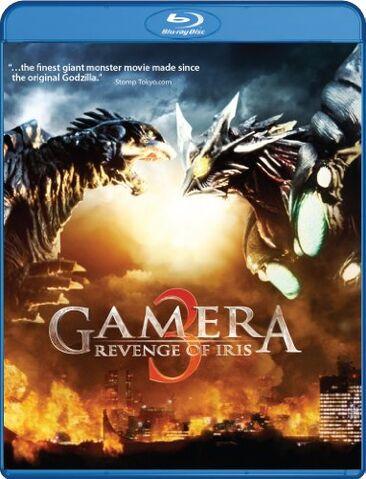 File:Gamera-3-revenge-iris-281243.jpg