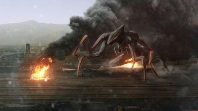 Godzilla 2014 m u t o monster concept by dj1nnsgr1mo1r3-d78y1dn