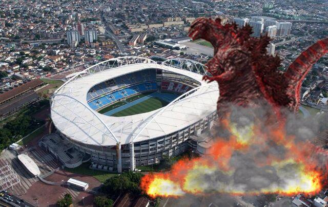 File:Godzilla vs rio olympics.jpeg