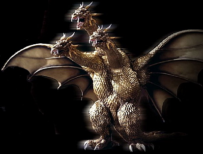 File:KingGhidorah01.jpg