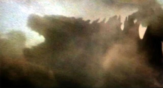 File:Legendary-Godzilla-first-look.jpg