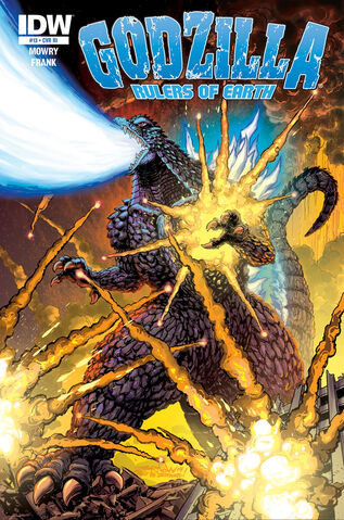 File:RULERS OF EARTH Issue 13 Cover RI.jpg