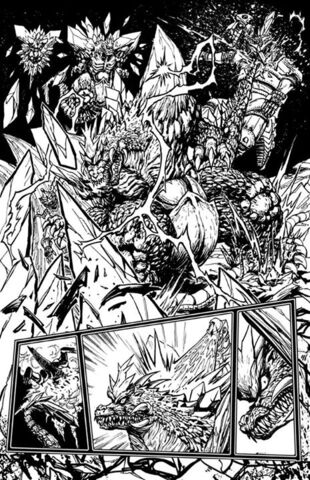 File:RULERS OF EARTH Issue 17 - Page 7 art.jpg
