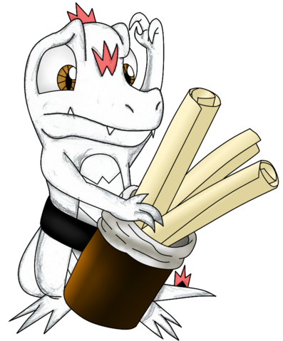 File:Wikira 404 SAMPLE-WHITE.png