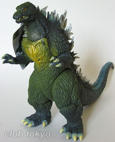 File:Bandai Japan 2003 Movie Monster Series - Godzilla 2003 (Theatre Exclusive).jpg