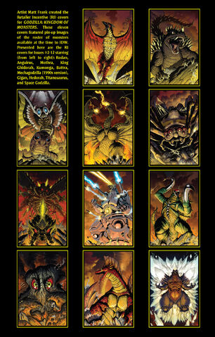File:GODZILLA THE IDW ERA 6.jpg