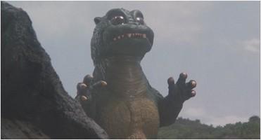 File:GodzillaVsSpaceGodzilla1.jpg