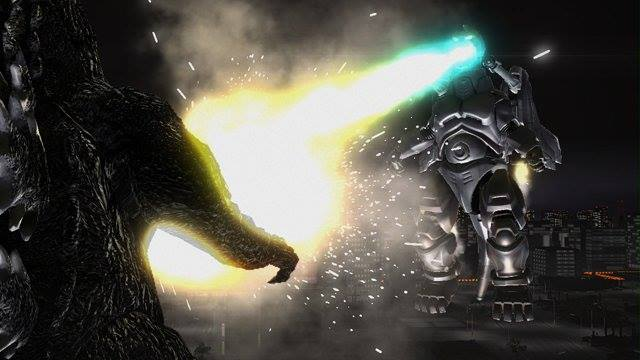 File:PS3 Godzilla Super MechaGodzilla1.jpg