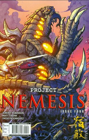 File:Project nemesis 002.jpeg