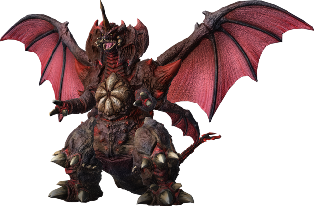 File:Destoroyah (PS3).png