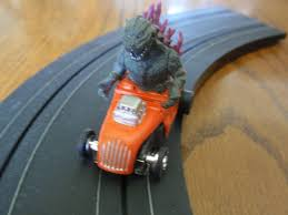File:Godzilla car bootlegimage.jpeg