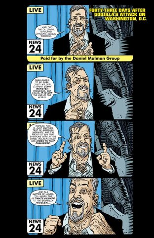 File:ONGOING Issue 5 - Page 3.jpg