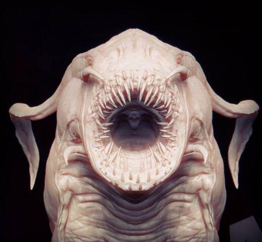 File:Alien motherimage.jpeg