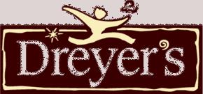 File:Dreyers 98 Logo.png