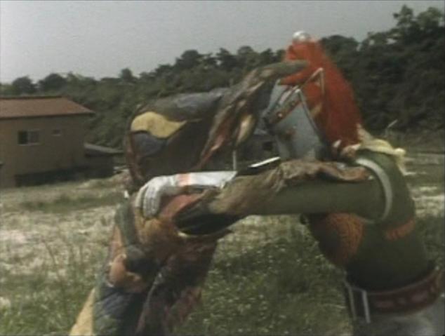 File:Go! Greenman - Episode 3 Greenman vs. Gejiru - 24.png