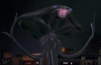 Godzilla 2000 - Millennian