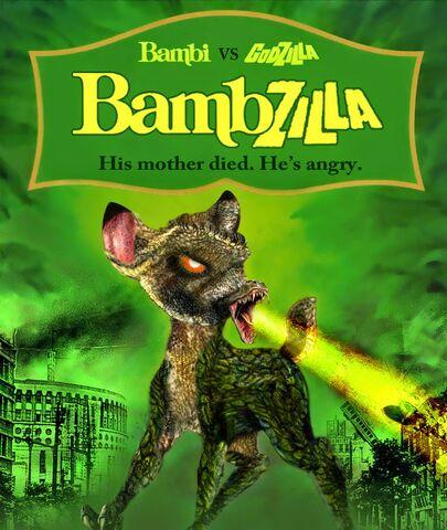 File:Bambizilla.jpeg
